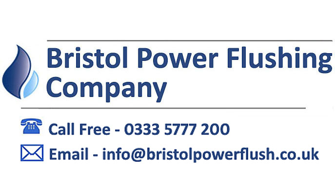 Bristol Power Flushing Company