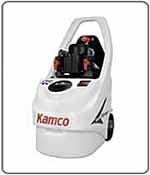 Kamco ClearFlow